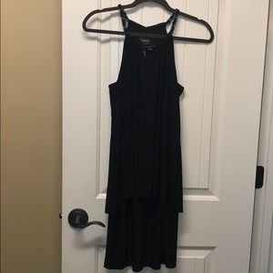 Laundry evening dress